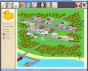 Factories Screenshot taken on 2012-03-28 from my 2nd company.